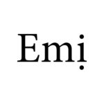 Emi_logo_black