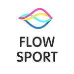 Flow_sport_logo_150