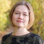 Татьяна Мостовская